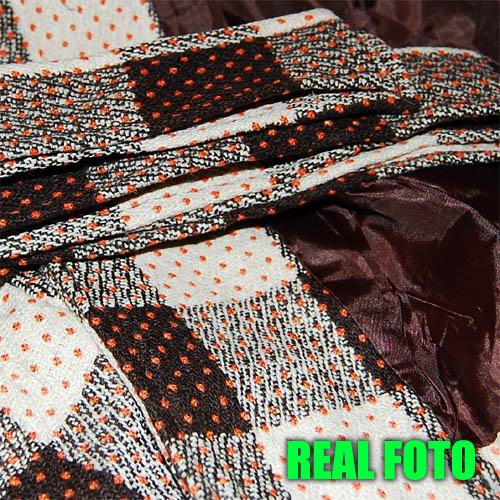 Japan Style odzież zdjęcie real foto